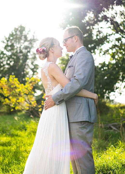 Destination Wedding Elopement Photographer Germany Europe