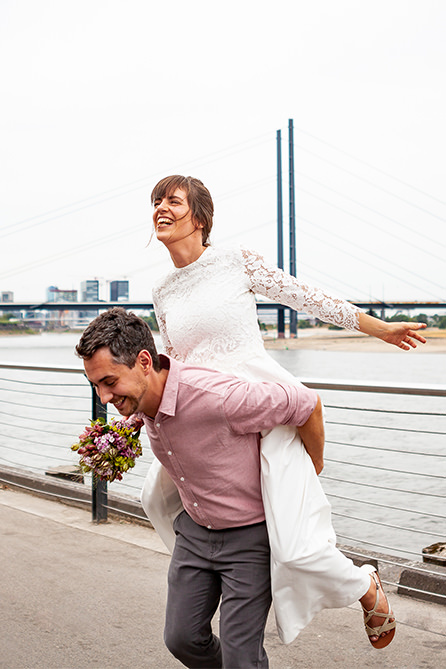 Best of gallery Destination Wedding Photographer Frankfurt Elopement 2