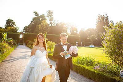 Hochzeitsfotograf Wiesbaden Fotograf Hochzeit Standesamt Paarshooting